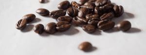 Finde die besten Kaffeebohnen